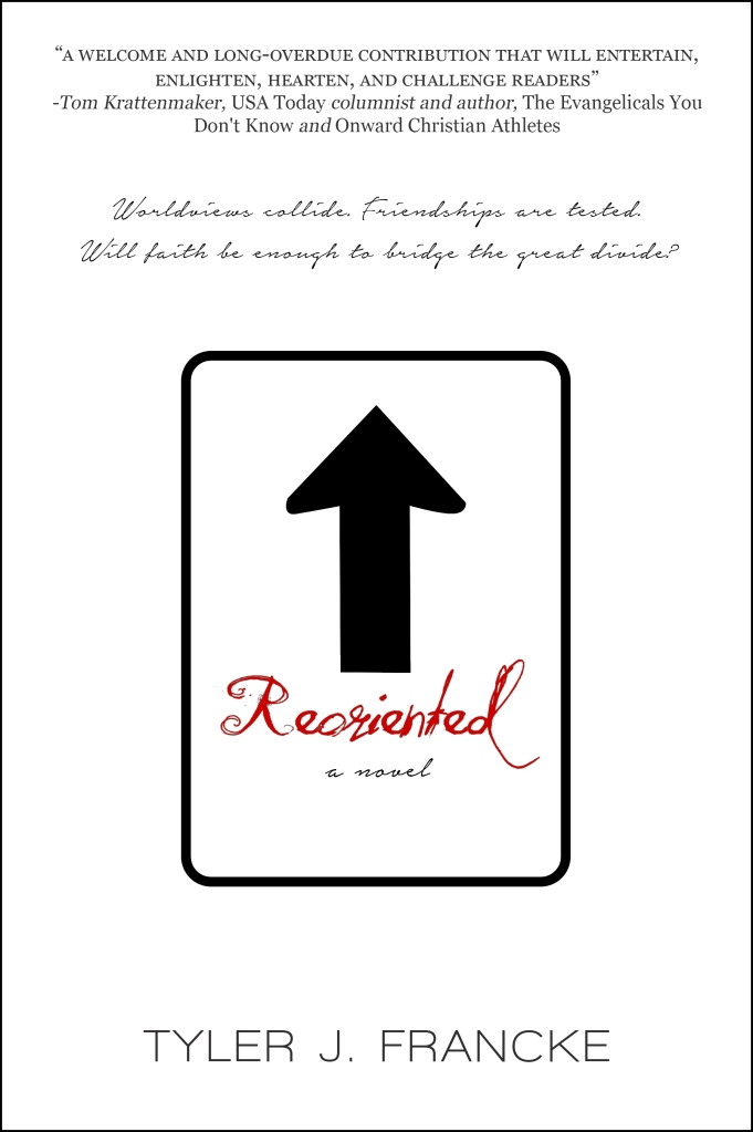 Reoriented_print cover_6x9 just cover