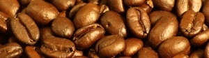 Dark_roasted_espresso_blend_coffee_beans_1