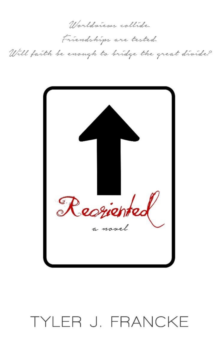 Reoriented_final cover