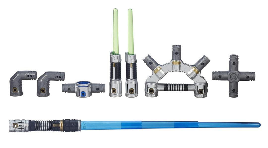 star-wars-bladebuilders-jedi-master-lightsaber-92082-0-1441375927000
